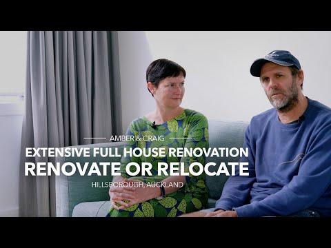 lyteCache.php?origThumbUrl=https%3A%2F%2Fi.ytimg.com%2Fvi%2FYb1RJJPdW00%2F0, Kitchen Renovation, Bathroom Renovation, House Renovation Auckland