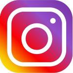 instagram-150x150, Kitchen Renovation, Bathroom Renovation, House Renovation Auckland