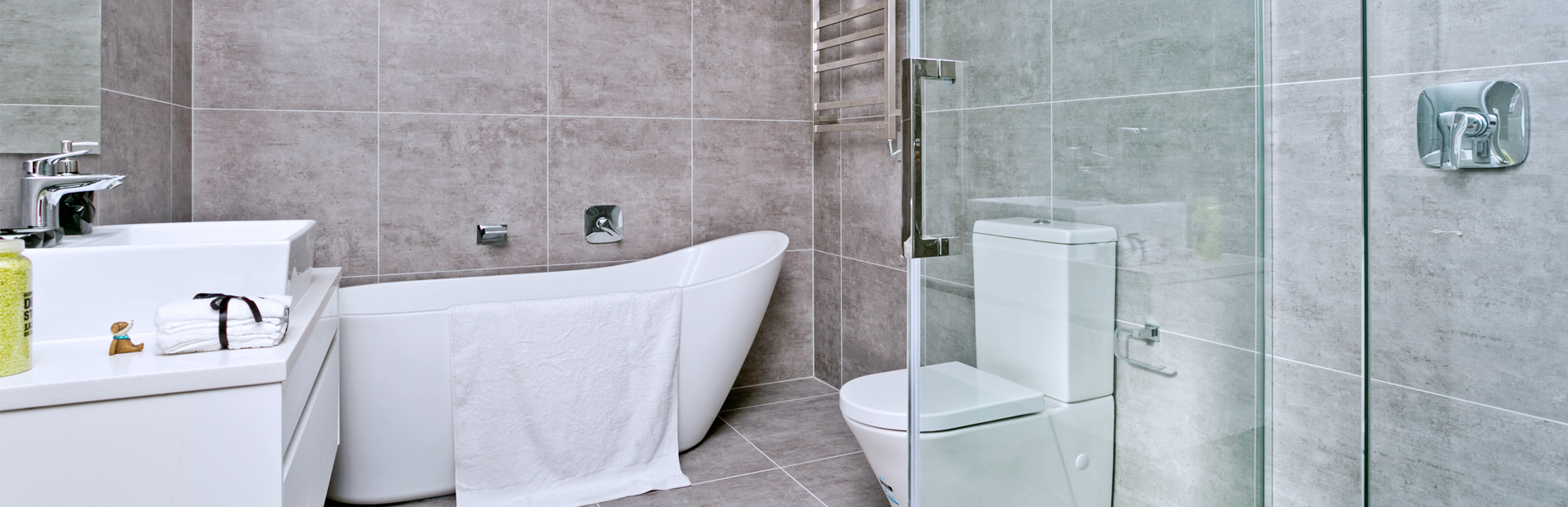 Pleasing 10 Bathroom Renovations East Auckland Inspiration Of Complete Bathrooms Renovations In