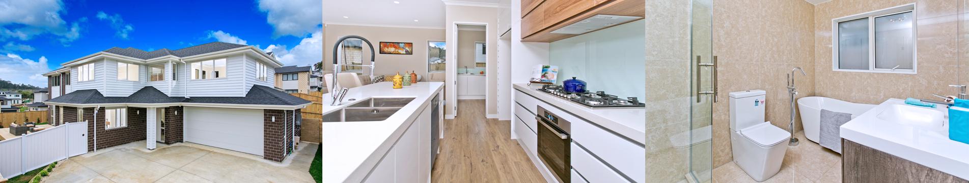 3-pics-4, Kitchen Renovation, Bathroom Renovation, House Renovation Auckland