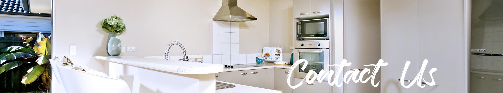 contact-us, Kitchen Renovation, Bathroom Renovation, House Renovation Auckland