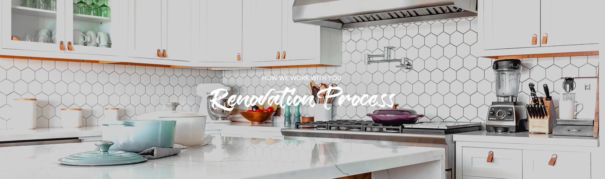 house-renovation-process, Kitchen Renovation, Bathroom Renovation, House Renovation Auckland