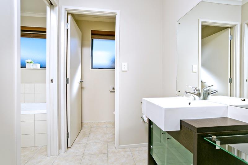 Bathroom Renovation Auckland bathroom renovation in northshore, auckland - superior renovations