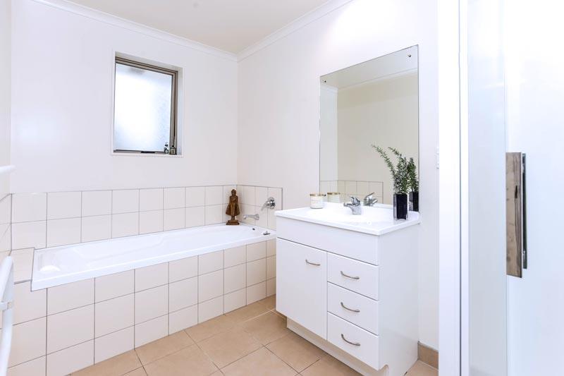 Bathroom Renovation Auckland bathroom renovation - lomas way - albany - auckland - superior