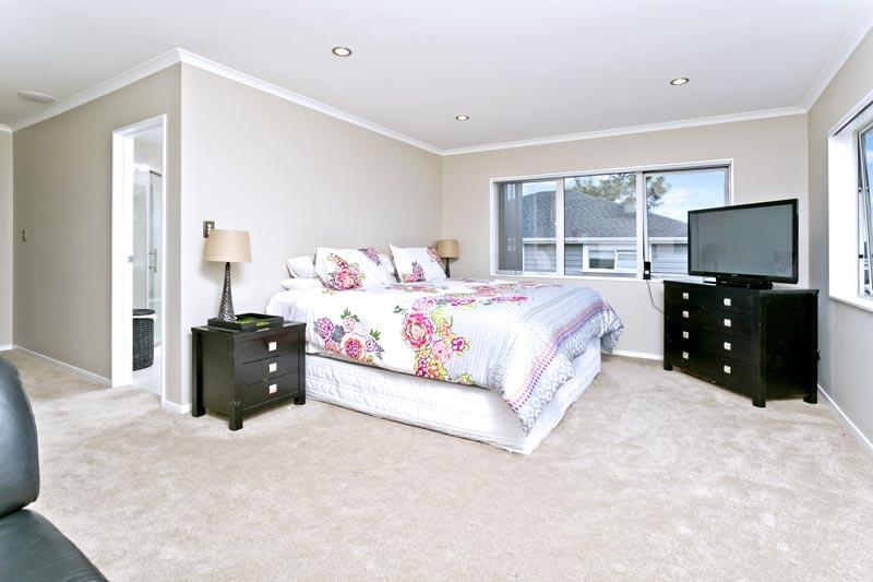 carpet2, Kitchen Renovation, Bathroom Renovation, House Renovation Auckland