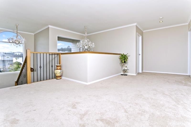 carpet3, Kitchen Renovation, Bathroom Renovation, House Renovation Auckland