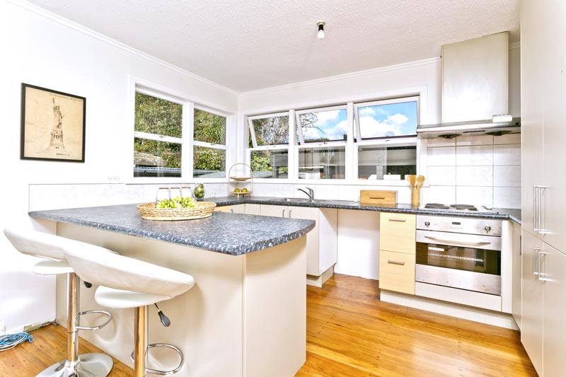 How Much Does It Cost To Renovate A Kitchen In NZ Superior