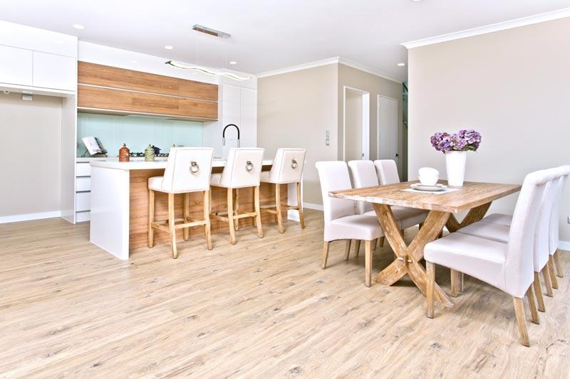 kitchen, Kitchen Renovation, Bathroom Renovation, House Renovation Auckland
