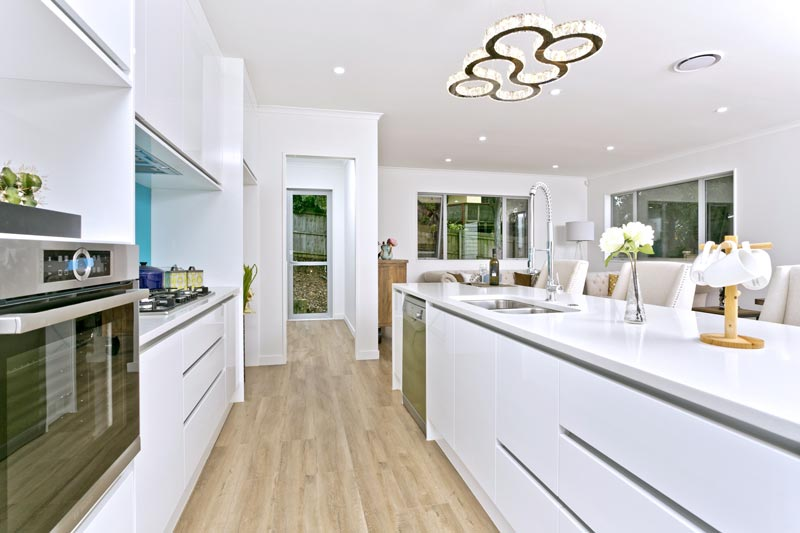 kitchen1, Kitchen Renovation, Bathroom Renovation, House Renovation Auckland