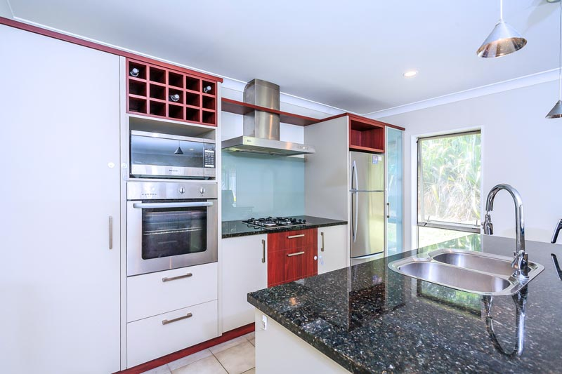 Kitchen Renovation Blog