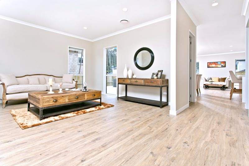 wooden-floors-2, Kitchen Renovation, Bathroom Renovation, House Renovation Auckland