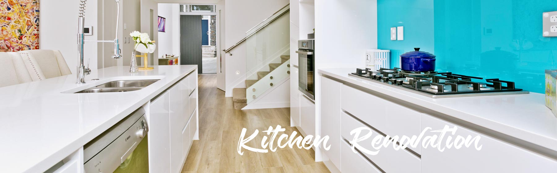 Kitchen Renovation Costs In Auckland