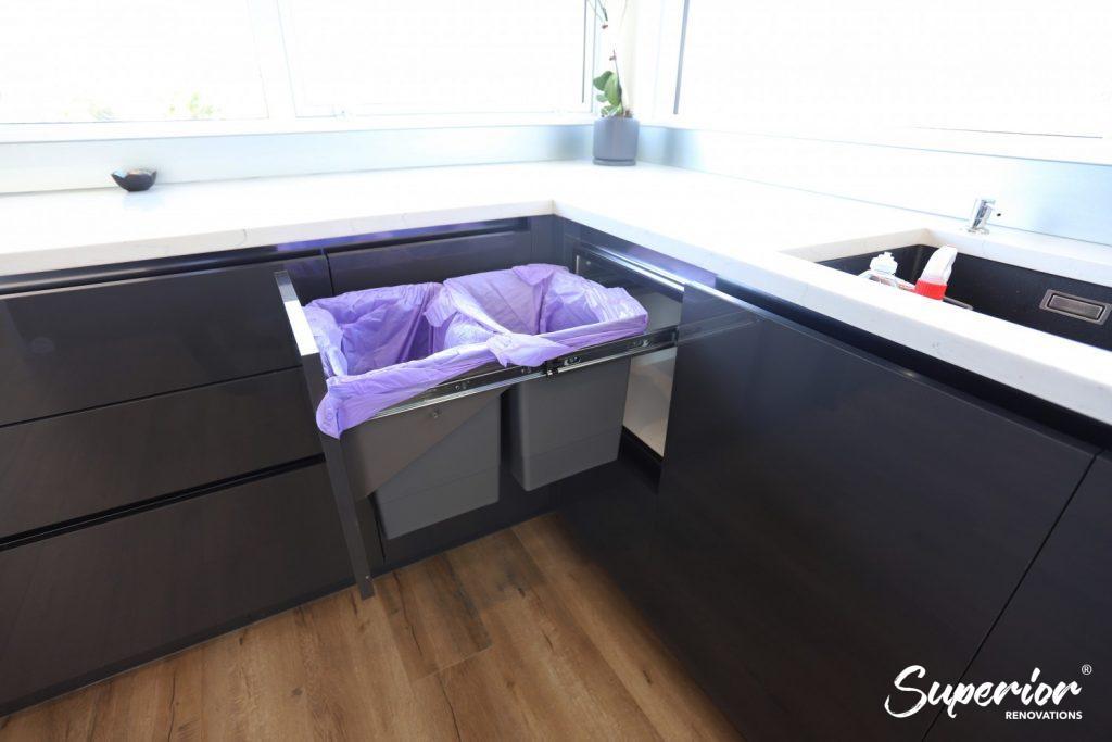 IMG_0834-1024x683, Kitchen Renovation, Bathroom Renovation, House Renovation Auckland