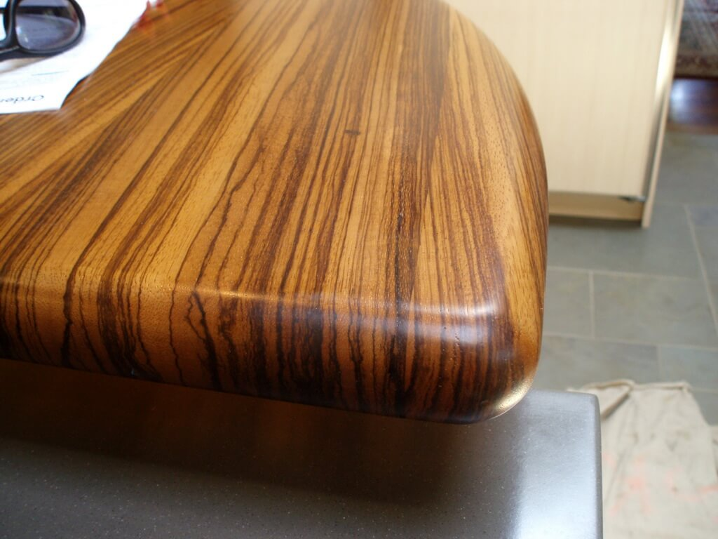 Wood-counter-top-1, Kitchen Renovation, Bathroom Renovation, House Renovation Auckland