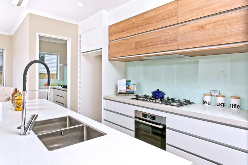 Are You Planning A Kitchen Renovation Things To Think About Superior Renovations