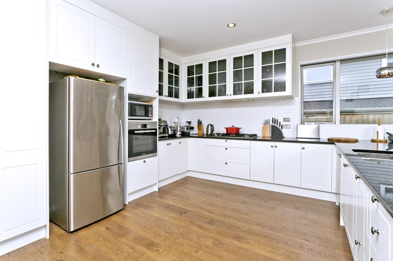 kitchen renovation cost calculator for auckland homes free to use