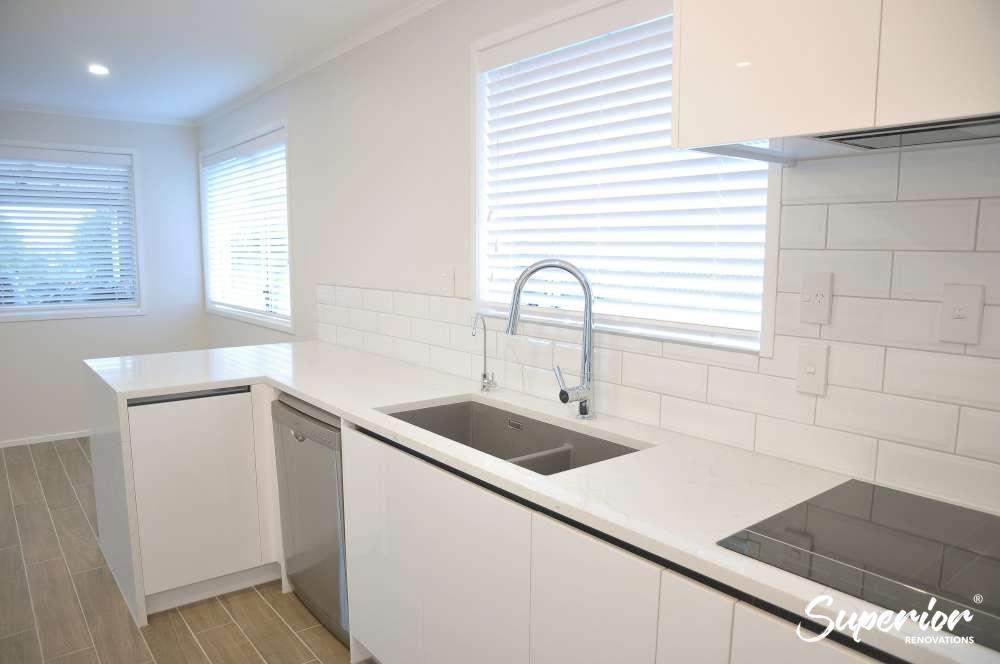 House-Renovations-Auckland-102-1000, Kitchen Renovation, Bathroom Renovation, House Renovation Auckland