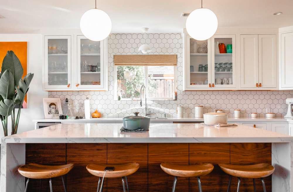 House-Renovations-Auckland-109-1000, Kitchen Renovation, Bathroom Renovation, House Renovation Auckland