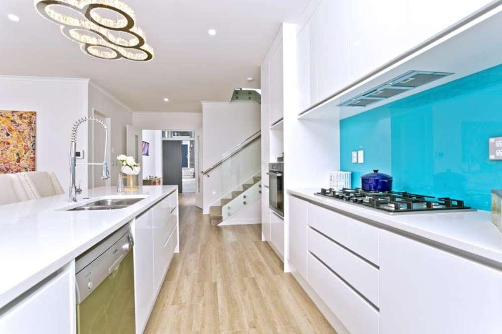 House-Renovations-Auckland-90-1000, Kitchen Renovation, Bathroom Renovation, House Renovation Auckland