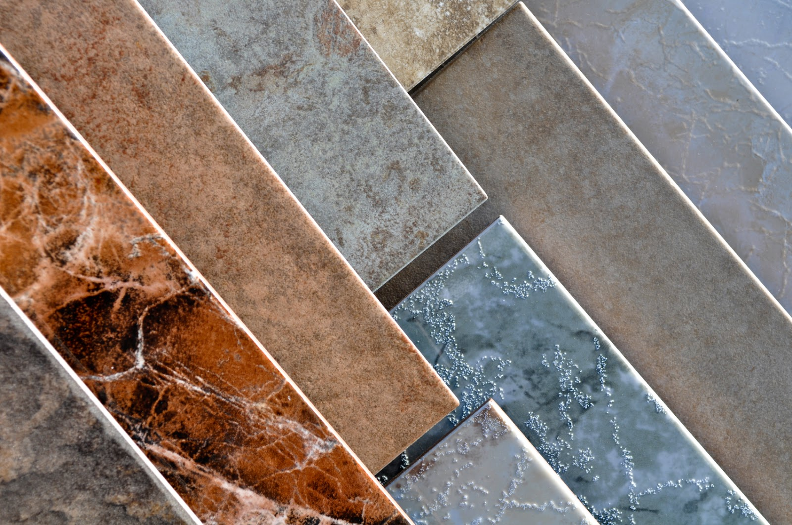 materials-of-tiles, Kitchen Renovation, Bathroom Renovation, House Renovation Auckland