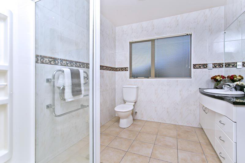 waterproofing, Kitchen Renovation, Bathroom Renovation, House Renovation Auckland