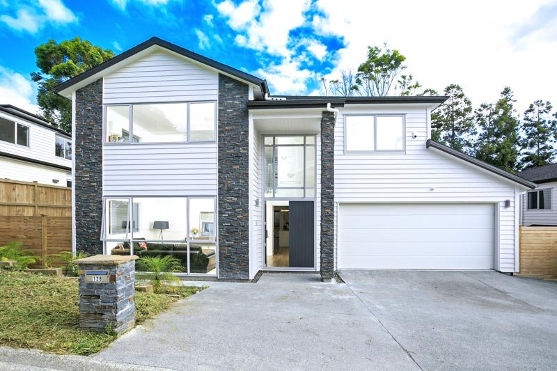 new-home-sell, Kitchen Renovation, Bathroom Renovation, House Renovation Auckland