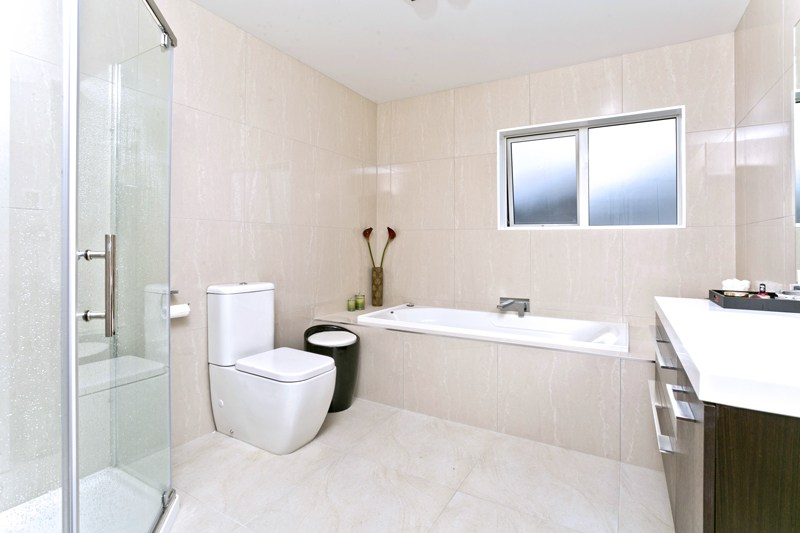 bathroom renovation add value vs capitalisation