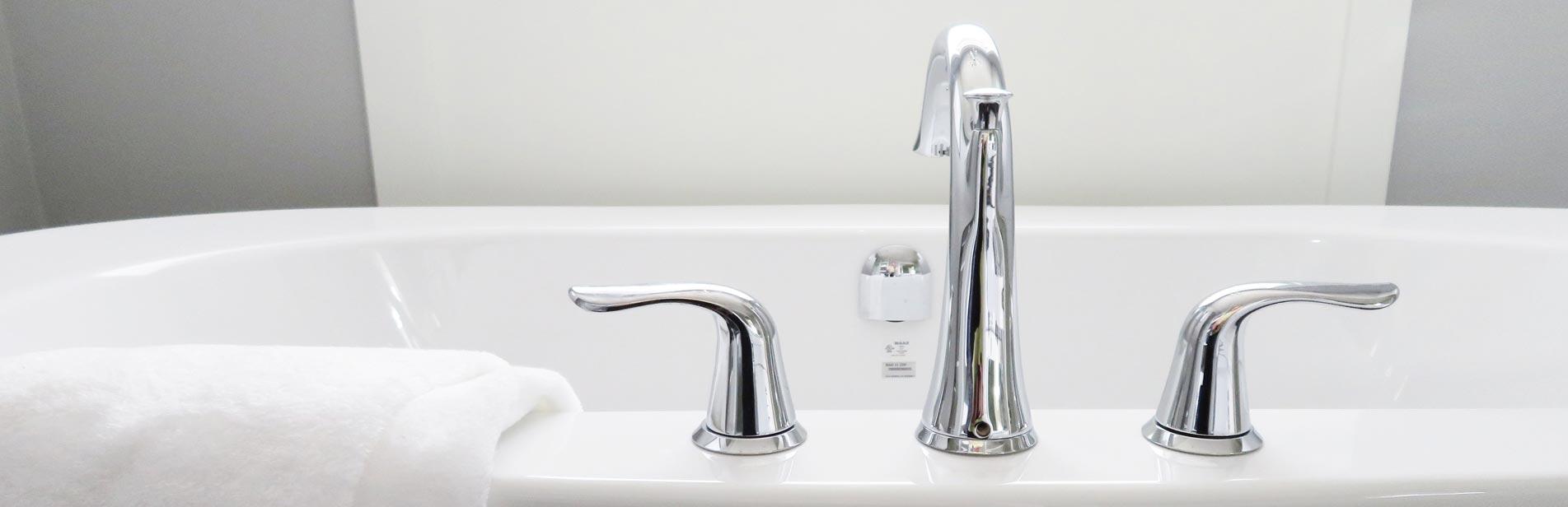 classic-bathroom-renovation1, Kitchen Renovation, Bathroom Renovation, House Renovation Auckland