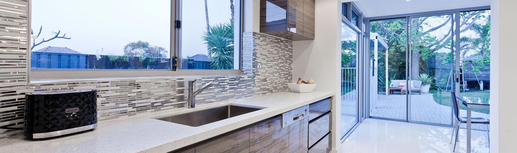comtemporary-ktichen-auckland, Kitchen Renovation, Bathroom Renovation, House Renovation Auckland