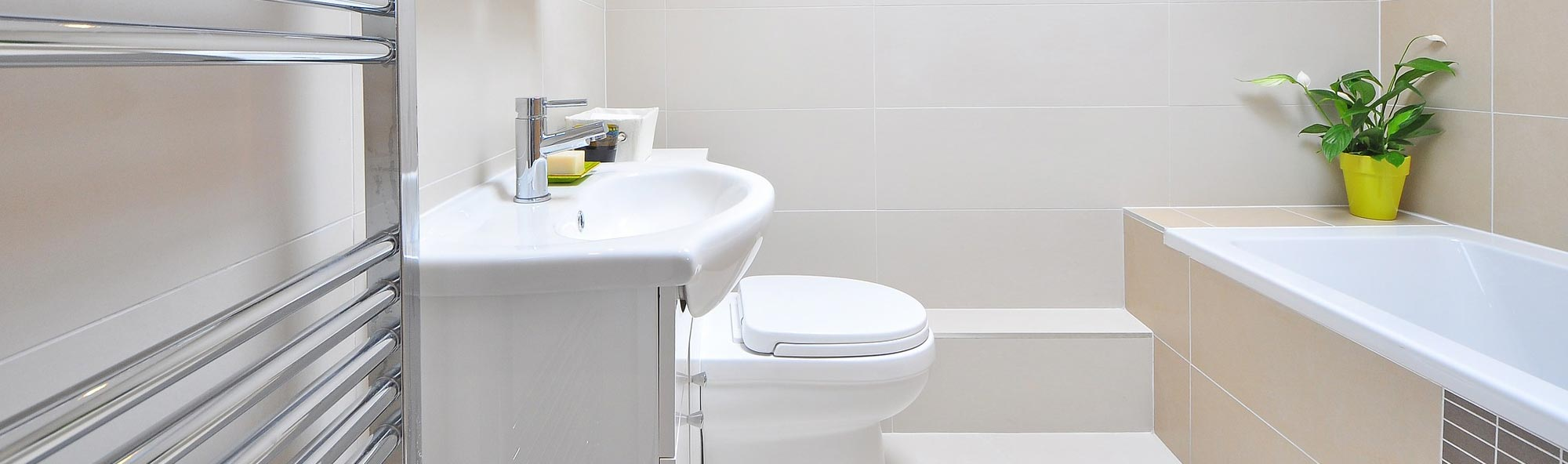 custom-bathroom-makeover, Kitchen Renovation, Bathroom Renovation, House Renovation Auckland