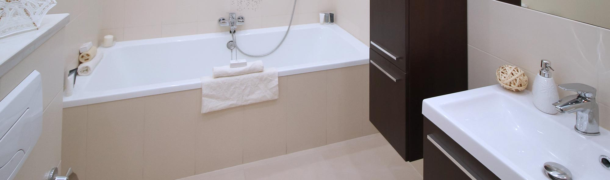 custom-bathroom-renovation-auckland, Kitchen Renovation, Bathroom Renovation, House Renovation Auckland