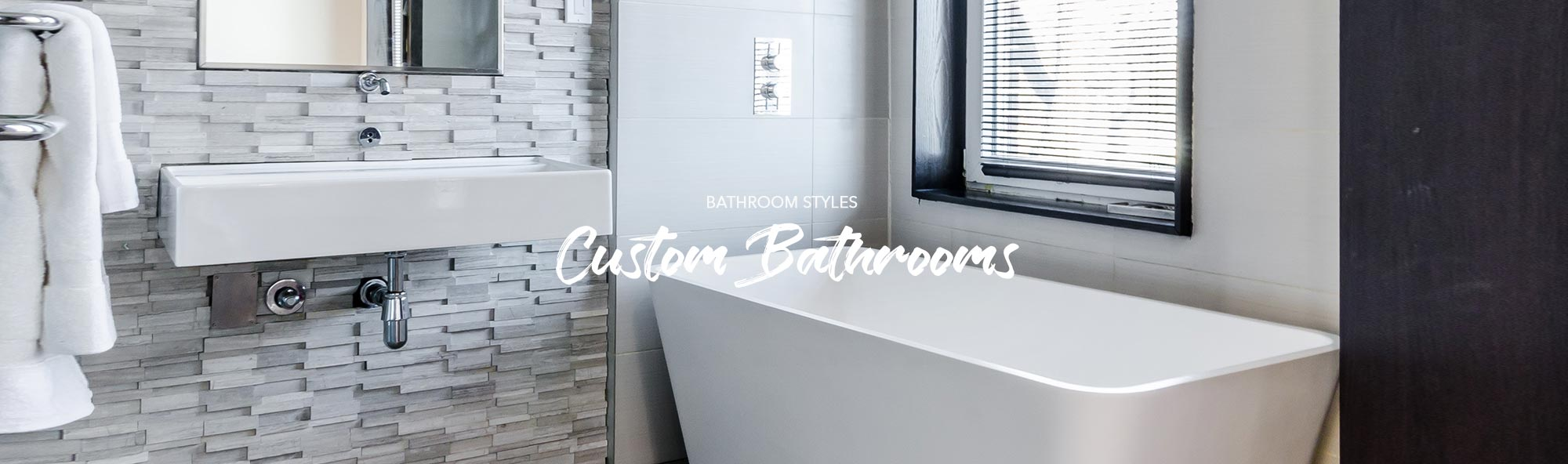 custom-bathroom-renovations, Kitchen Renovation, Bathroom Renovation, House Renovation Auckland