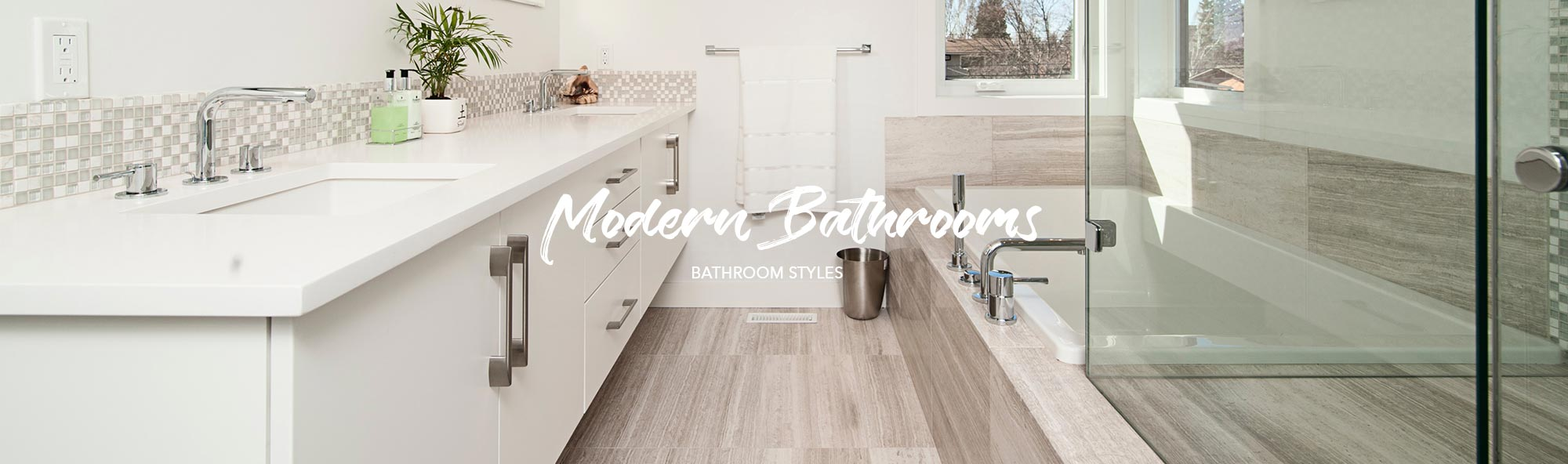 modern-bathroom-renovation-1, Kitchen Renovation, Bathroom Renovation, House Renovation Auckland