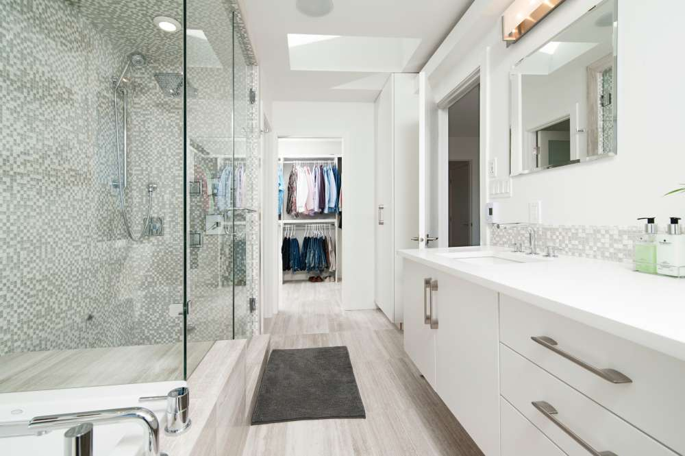 Marvelous How Much Does It Cost To Renovate A Bathroom Nz 2019 Beutiful Home Inspiration Semekurdistantinfo