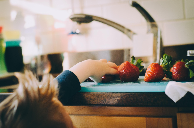 Kitchen Makeover Auckland