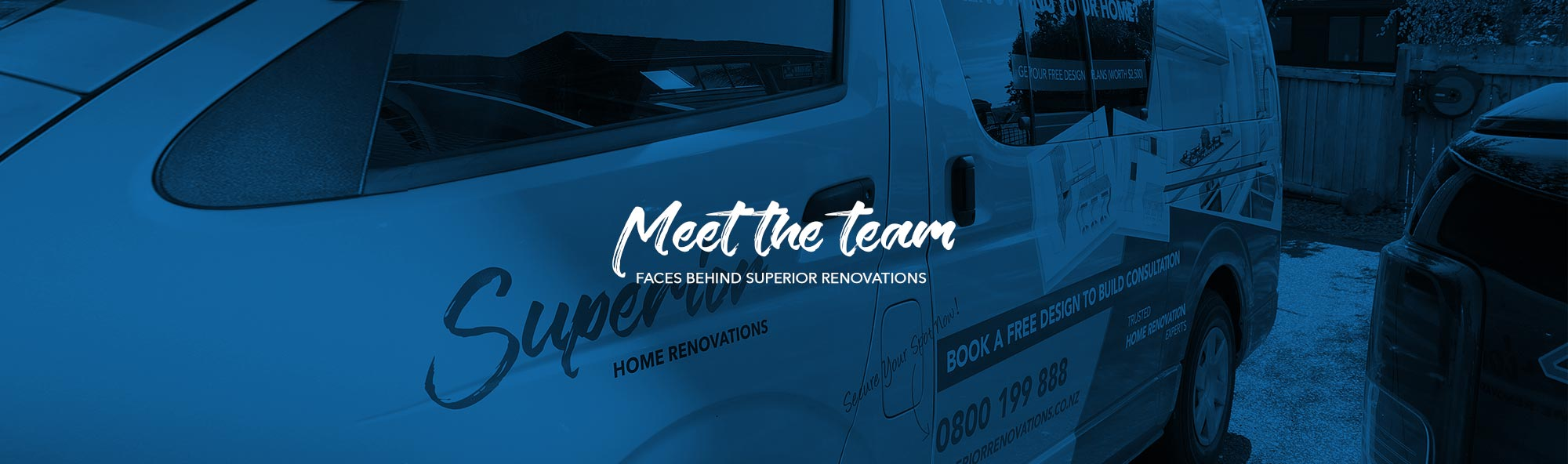 meet-the-team2, Kitchen Renovation, Bathroom Renovation, House Renovation Auckland