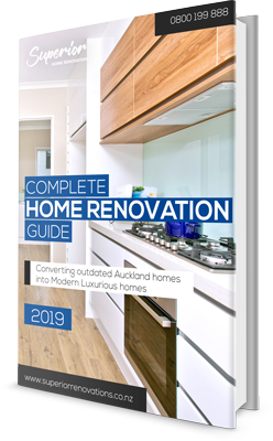 e-book-400, Kitchen Renovation, Bathroom Renovation, House Renovation Auckland