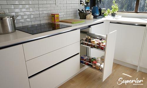 House-Renovations-Auckland-7454, Kitchen Renovation, Bathroom Renovation, House Renovation Auckland
