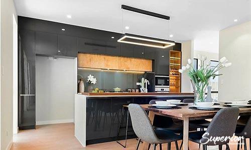 Kitchen-Renovations-Auckland-6, Kitchen Renovation, Bathroom Renovation, House Renovation Auckland
