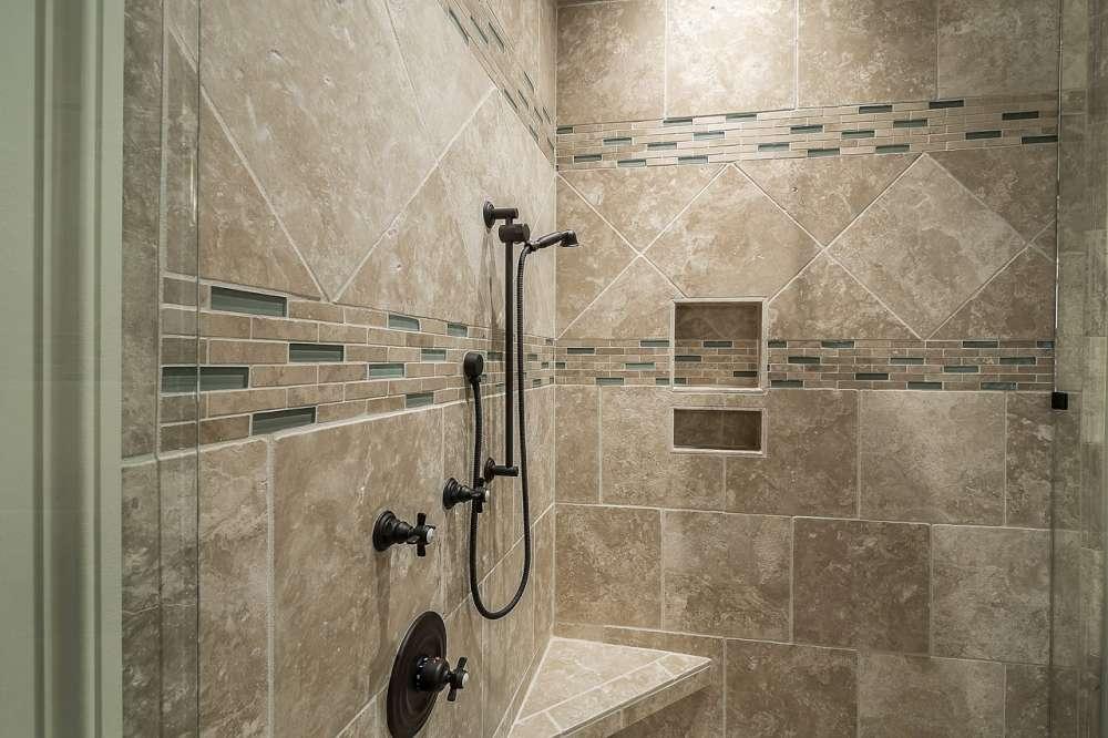 shower-389273_1280-1000, Kitchen Renovation, Bathroom Renovation, House Renovation Auckland
