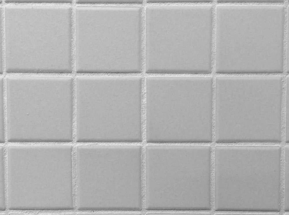 tiles-248638_1920-1000, Kitchen Renovation, Bathroom Renovation, House Renovation Auckland