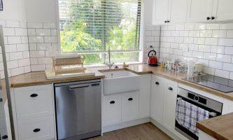 Ambury-2-333x200, Kitchen Renovation, Bathroom Renovation, House Renovation Auckland