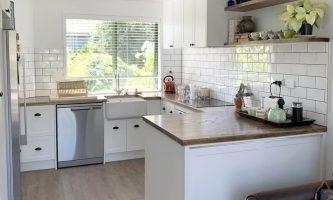 Ambury-7-002-333x200, Kitchen Renovation, Bathroom Renovation, House Renovation Auckland