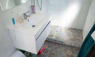 DSC05536-1500-333x200, Kitchen Renovation, Bathroom Renovation, House Renovation Auckland