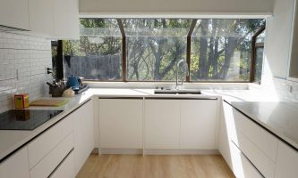 DSC05545-1500-333x200, Kitchen Renovation, Bathroom Renovation, House Renovation Auckland
