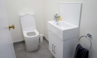 DSC06140-1500-333x200, Kitchen Renovation, Bathroom Renovation, House Renovation Auckland