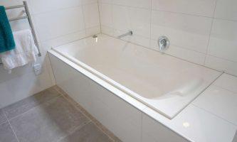 DSC06141-1500-333x200, Kitchen Renovation, Bathroom Renovation, House Renovation Auckland