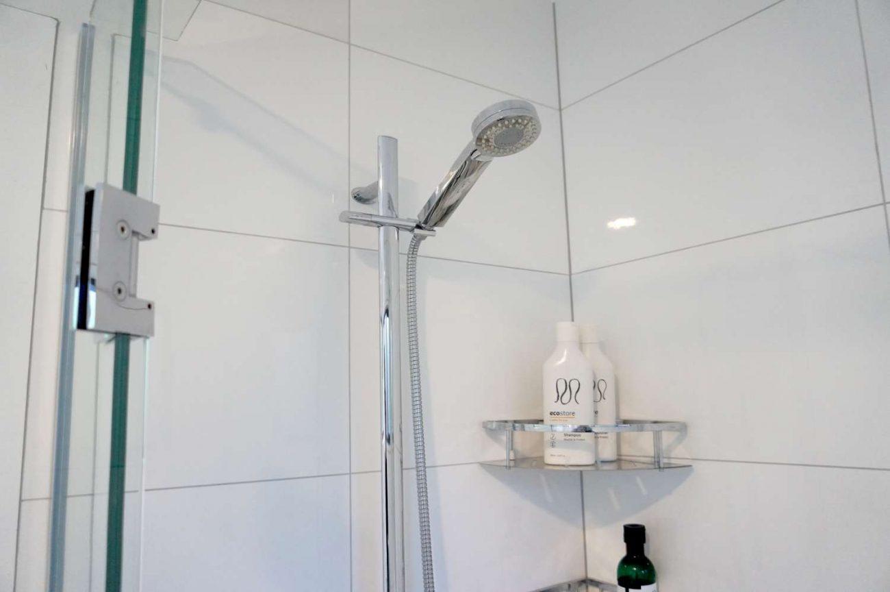 DSC06150-1500-1300x864, Kitchen Renovation, Bathroom Renovation, House Renovation Auckland