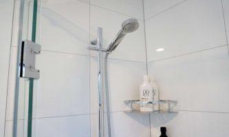 DSC06150-1500-333x200, Kitchen Renovation, Bathroom Renovation, House Renovation Auckland