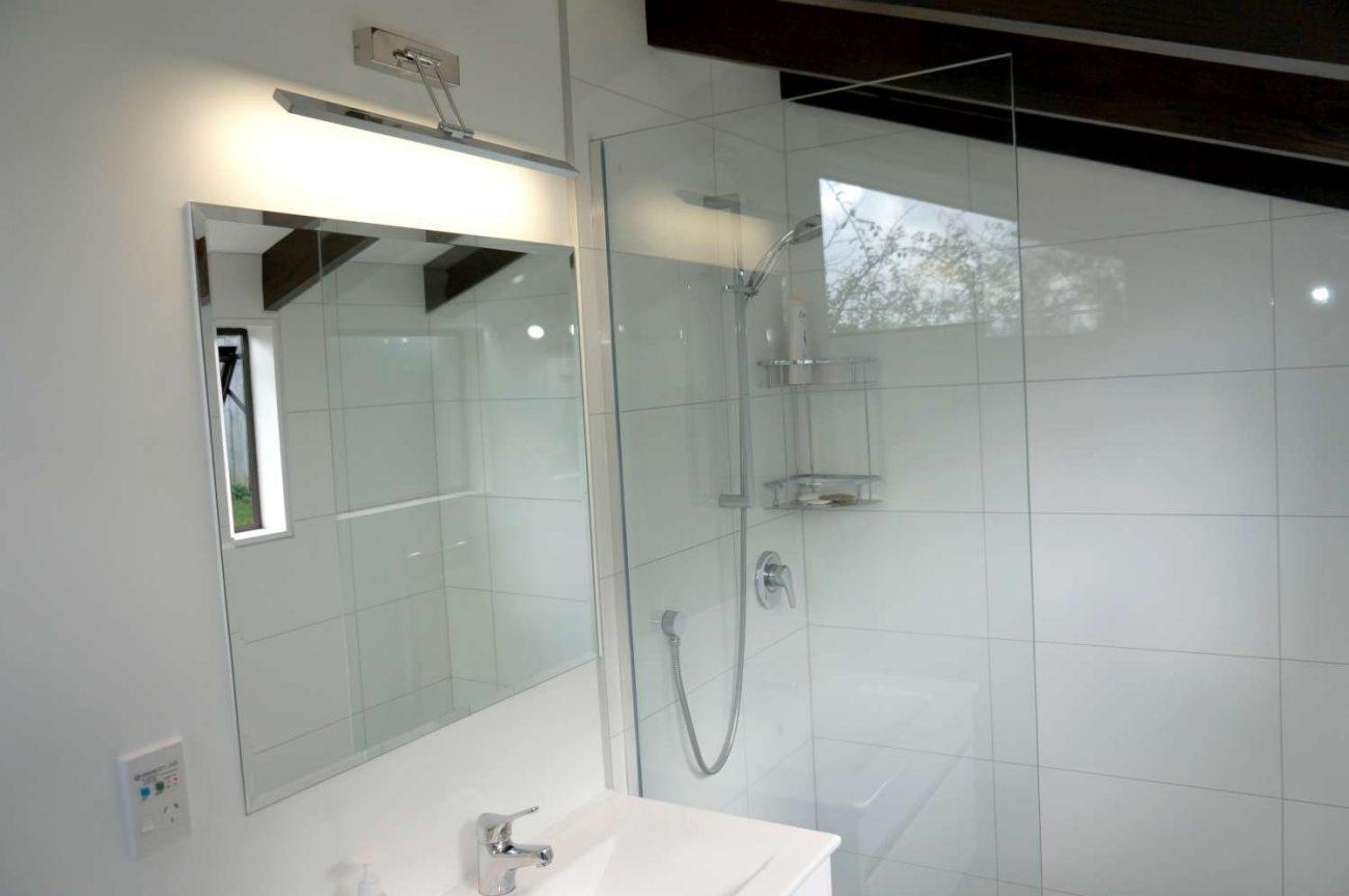 DSC06157-1500-1300x864, Kitchen Renovation, Bathroom Renovation, House Renovation Auckland